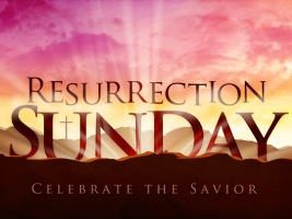 resurrectionsunday