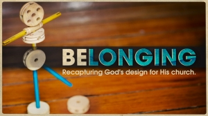 Belonging_960x540