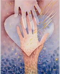 heart-hands-2