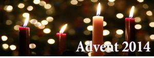 advent2014banner