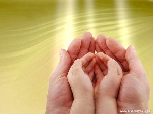 prayer-ministry2