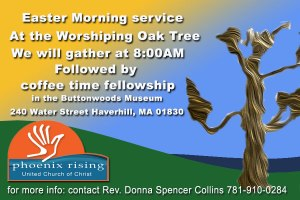 phoenix-rising-open-and-affirming-easter-morning-service!!!